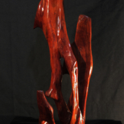 2019 18.55.16 cm Radica rossa di eucalipto