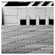 2020 40.40 cm Fotografia digitale, stampa fine art TIRATURA: 10 copie
